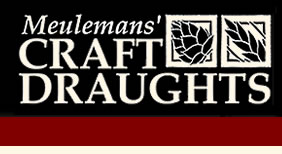 Meulemans' Craft Draughts